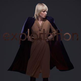 Roisin Murphy - Exploitation