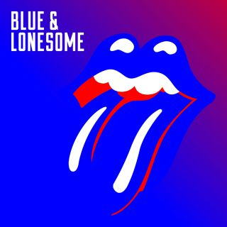 Rolling Stones - Just Your Fool (Radio Date: 14-10-2016)