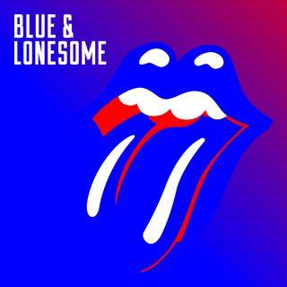 Rolling Stones - Ride 'Em On Down (Radio Date: 02-12-2016)