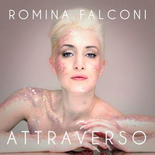Romina Falconi - Attraverso (Radio Date: 23-05-2014)