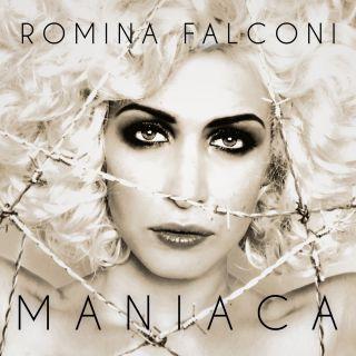 Romina Falconi - Maniaca
