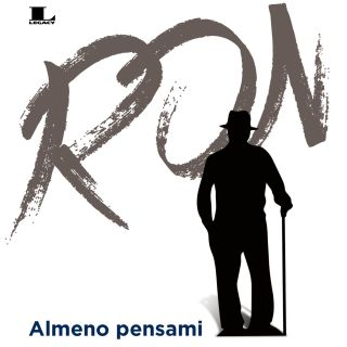 Ron - Almeno pensami (Radio Date: 07-02-2018)