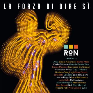 Ron Aquilone