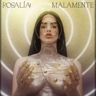 malamente Rosalia