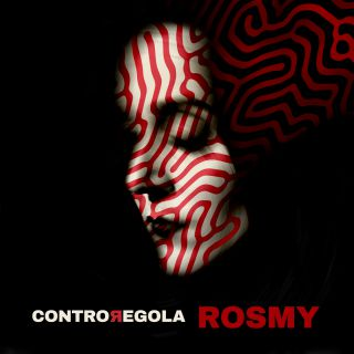 Rosmy - Controregola (Radio Date: 29-01-2021)