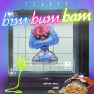 rovere - bim bum bam (Radio Date: 30-04-2021)