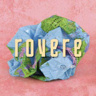 Rovere - Mappamondo (Radio Date: 26-06-2020)