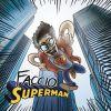 RUGGERO - Faccio Superman