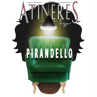 Ruggero - Pirandello (Radio Date: 29-05-2020)