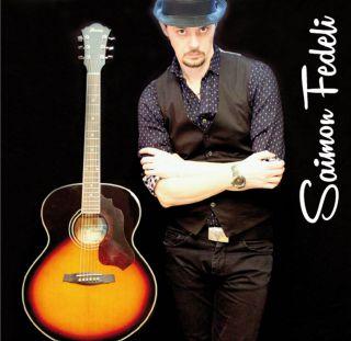 Saimon - Questa estate (Radio Date: 03-06-2014)