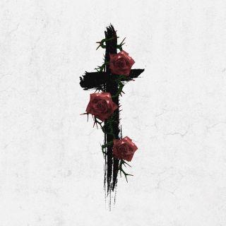 Saint JHN - Roses (Radio Date: 15-11-2019)