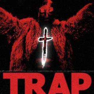 Saint Jhn - Trap (Rompasso Remix) (Radio Date: 10-07-2020)