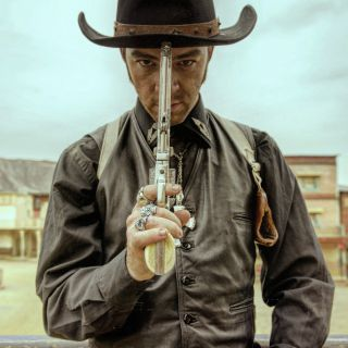 Salmo - Don Medellín (feat. Rose Villain) (Radio Date: 11-11-2016)