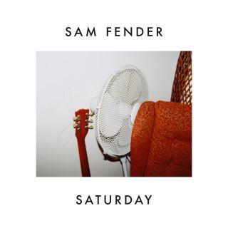 Sam Fender - Saturday (Radio Date: 29-11-2019)