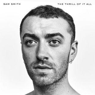 Sam Smith - One Last Song (Radio Date: 15-12-2017)
