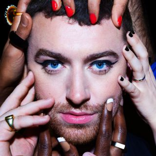 Sam Smith - To Die For (Radio Date: 14-02-2020)