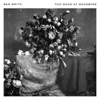 Sam Smith - Too Good at Goodbyes (Radio Date: 08-09-2017)