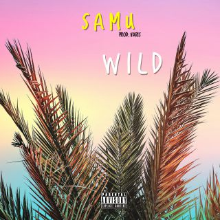samu_wild_cover.jpg___th_320_0.jpg