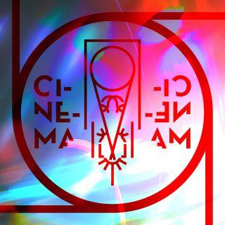 Samuel & Francesca Michielin - Cinema (Radio Date: 14-05-2021)