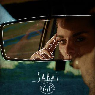 Sarai - Gif (Radio Date: 15-10-2021)
