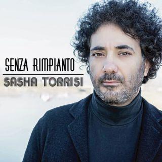 Senza Rimpianto, di Sasha Torrisi