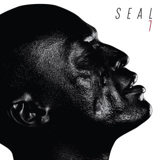 Seal - Every Time I'm With You (Radio Date: 25-09-2015)