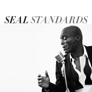 Seal - Luck Be a Lady (Radio Date: 13-10-2017)
