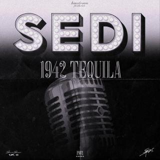 1942 Tequila, di Sedi