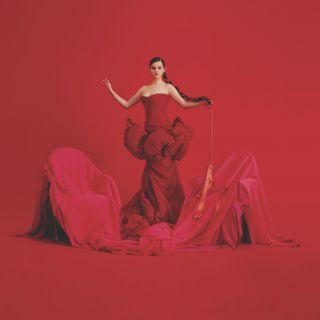 Baila Conmigo, di Selena Gomez & Rauw Alejandro