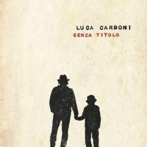 Luca Carboni - Cazzo che bello l'amore