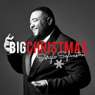 Sergio Sylvestre - Oh Happy Day (Radio Date: 08-12-2017)