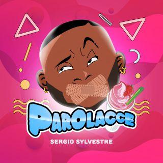 Sergio Sylvestre - Parolacce (Radio Date: 10-05-2019)