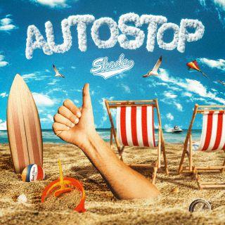 Shade - AUTOSTOP (Radio Date: 19-06-2020)