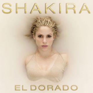 Shakira - Perro Fiel (feat. Nicky Jam) (Radio Date: 29-09-2017)