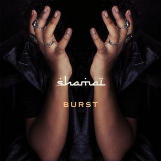 SHAMAÏ - Burst (Radio Date: 20-11-2020)