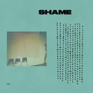 Shame - Alphabet (Radio Date: 10-09-2020)