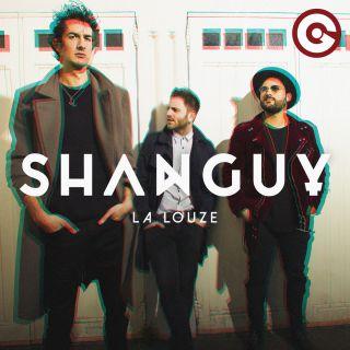 Shanguy - La Louze (Radio Date: 02-02-2018)