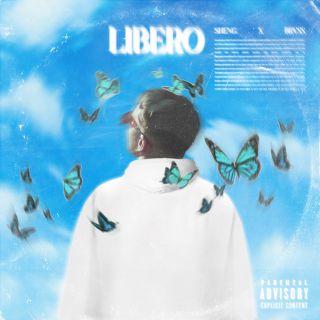 Sheng - Libero (Radio Date: 26-02-2021)