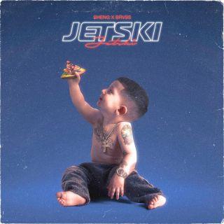 Sheng - Jetski (Radio Date: 07-05-2021)