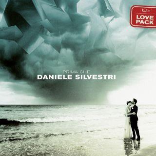 Daniele Silvestri - Prima che (Radio Date: 12-04-2019)