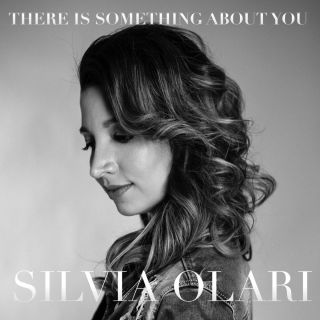 Silvia Olari - There is Something About You (Radio Date: 16-03-2018)