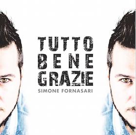 Simone Fornasari - L'altra mia metà (Radio Date: 13-03-2015)