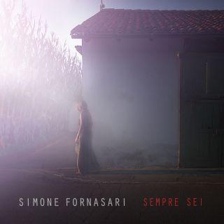 Simone Fornasari - Sempre sei (Radio Date: 16-09-2016)