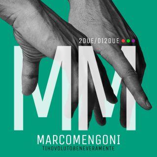 Marco Mengoni - Ti ho voluto bene veramente (Radio Date: 16-10-2015)