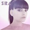 SIRA - Cloud 9