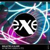SKELECTRO & ALLENX - No Time (feat. Norah B. & Itto)