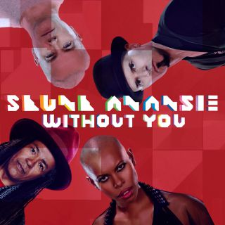 Skunk Anansie - Without You (Radio Date: 31-05-2016)