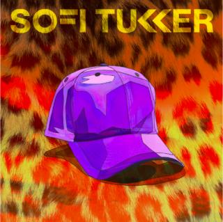 Sofi Tukker - Purple Hat (Radio Date: 29-11-2019)