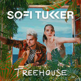 Sofi Tukker - Baby I'm a Queen (Radio Date: 23-03-2018)