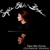 SOPHIE ELLIS-BEXTOR - Take Me Home